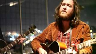 Midlake - Acts Of Man