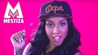 Mestiza - El Amor [Official Video]