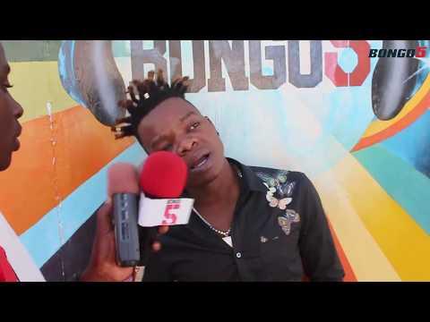 Enock Bella Afunguka Aslay Kuiba Daftari la Nyimbo za Yamoto Band thumbnail