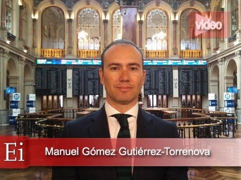 Manuel gomez journaliste