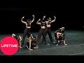 foto Dance Moms: Group Dance: Boss Ladies (S6, E18)   Lifetime