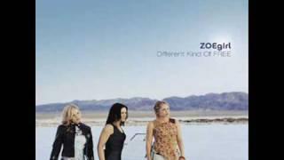 Watch ZOEgirl Different Kind Of Free video
