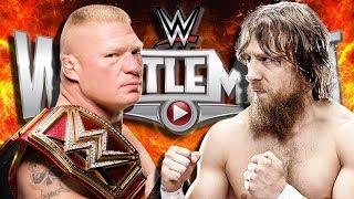 10 WWE Daniel Bryan Matches We NEED To See IF He RETURNS!