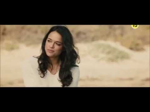 Fast and Furious 7 Ending scene (HD) for Paul Walker thumbnail