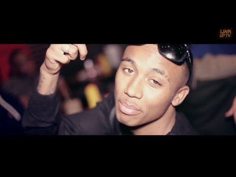 Key & Tal£nt - Stow Is My Manor [Music Video] Link Up TV