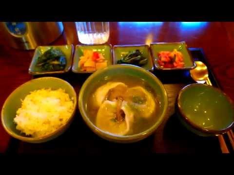 HueAnh Hanok Guest House | Free Breakfast | Seoul | Oknha Meas