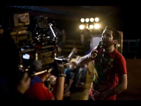 sick ADTR breakdowns. Music Videos