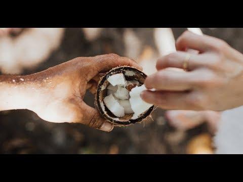 Paleo Lounge - Podcast: Abnehmen | Ernährung | Fitness | Gesundheit - Ist Kokosöl doch ungesund?
