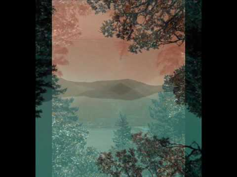Josephine Foster - Where There Are Trees