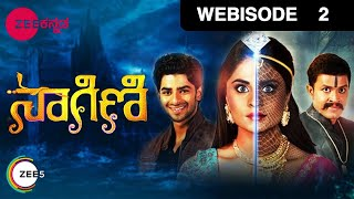 Download Naagini - Episode 2  - February 9, 2016 - Webisode 3Gp Mp4