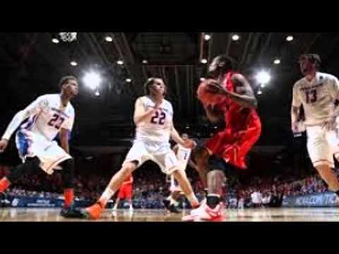 Atlanta Hawks vs. Oklahoma City Thunder: Live Score, Highlights and Reaction
