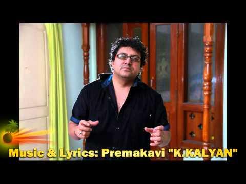 K-kalyan  Manase O Manase video