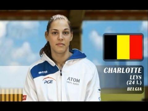 Charlotte z Belgii. Wiele osób odradzało jej przyjazd do Polski [Polandia]