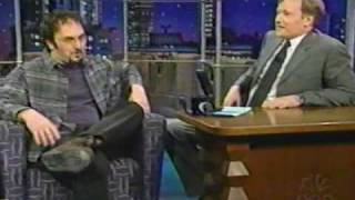 Robert Smigel interview