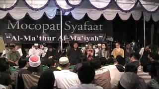 download lagu Mocopat Syafaat Juni 2012 - 3 gratis
