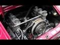 Porsche 911 SWB 1965 - Gstaad Classic Rally. CarshowClassic.com