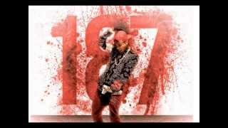 Tyga Video - Best Of Tyga