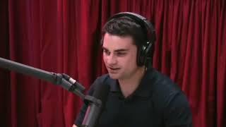 Ben Shapiro - False Political Promises vs. People's Ignorance
