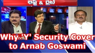 hot-debate-on-arnab-goswami-to-get-y-category-security-cover-over-threat-from-pakleft-righthmtv