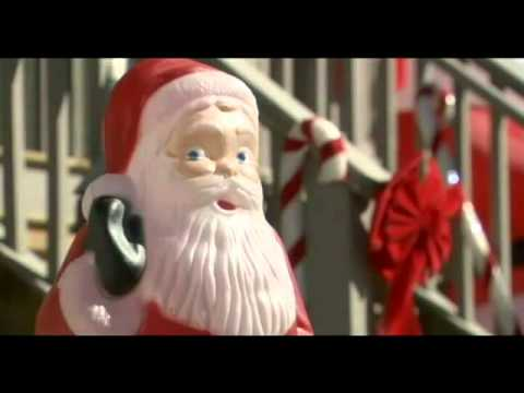 Chasing Christmas (2005) Trailer for Movie Review at http://www/edsreview.com