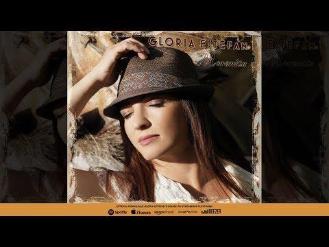 Gloria Estefan - Morenita