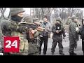 Радикалы готовят крестовый поход против Порошенко
