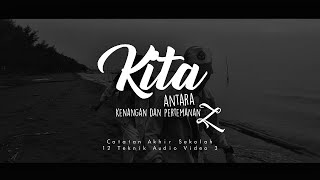 KITA | SHORT MOVIE