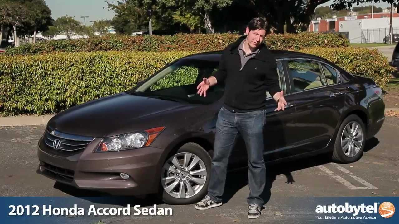 2011 Hyundai Sonata Steering Problems Complaints