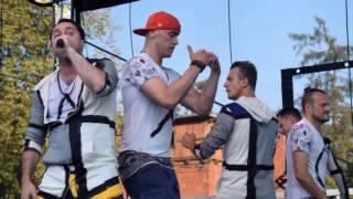 Boys - Koleś z Bety (Marco Van Dj Remix 2016)
