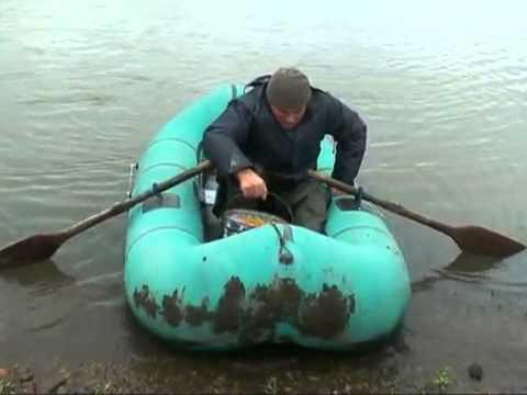 рыбалка на сазана док фильм