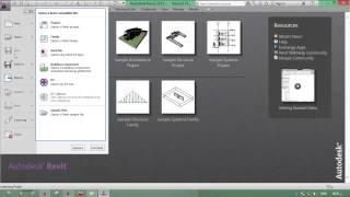 Download Interface and Levels   2 شرح برنامج الريفت الانشائى م/محمد على 3Gp Mp4