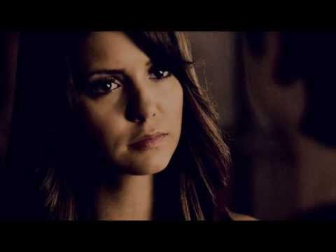 The Vampire Diaries [4x23] || I Need Your Love