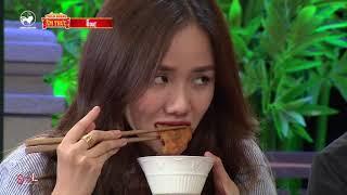 """Thiên đường ẩm thực đã """"khai phá"""" những nghệ sĩ GẮT nhất showbiz Việt ???"""