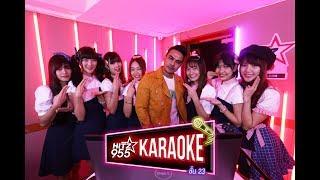 Hitz Karaoke ฮิตซ์คาราโอเกะ ชั้น 23 Ep 44 Sweat16
