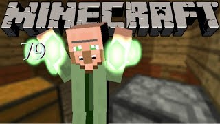 100% Personality Takes Over | Life as a Villager | Ep 79