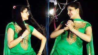 2018 Sapna का अबतक का सबसे धाकड़ बम्पर हिट डांस | New Viral Dance 2018 | Latest Song 2018 | Trimurti