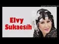 ELVY SUKAESIH - NASIB JANDA (SONETA) (BAGOL_COLLECTION)