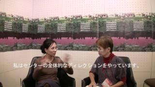 ベトナムの独立系メディア事情~ハノイDOCLAB代表グエン・チン・ティさんインタビュー