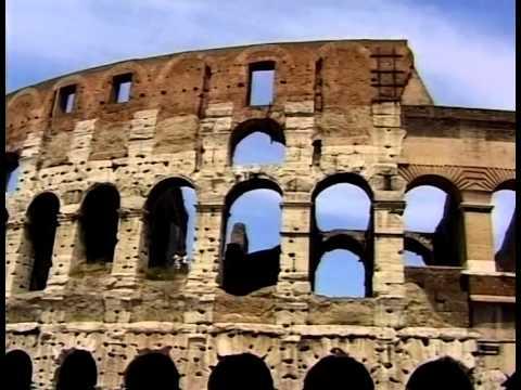 Документальное кино - Величайшие полководцы: Гай Юлий Цезарь