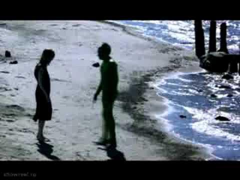 Земфира - Прости Меня Моя Любовь