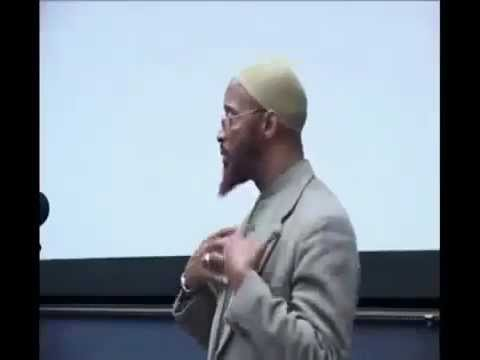 #quran | What Is The Quran? By Khalid Yasin. video