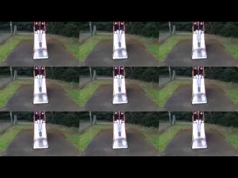 Olly Murs - Runaway