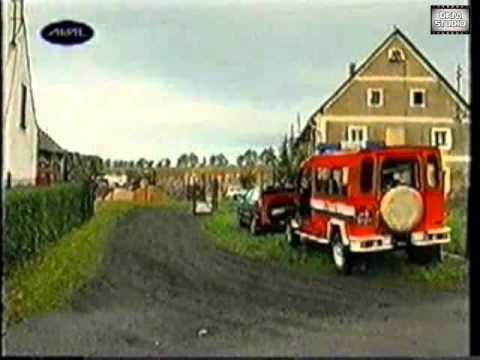 Jelenia Góra Dawniej - Wiadomości 30.09.1999 R
