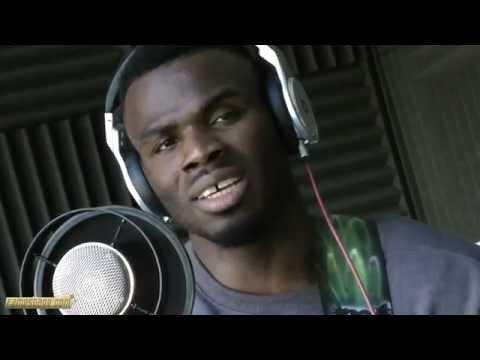 Emmanuel Nwamadi - Sweetest Taboo video