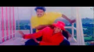 Adiye Adi - Hit Song From Aarusaamy