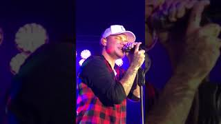 Download Lagu Kane Brown 'It Ain't You, It's Me' Coyote Joe's Charlotte NC Gratis STAFABAND