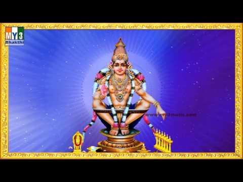 04  Pallikattu Shabarimalaiku - Ayyappa Swamy Songs - Bhakti - Ayyappa Swamy Songs - Bhakti video
