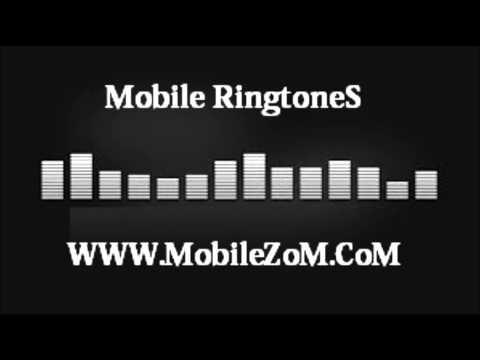 NEW IPHONE 6 REMIX Ringtone