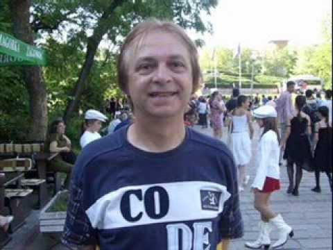 Юксел Ахмедов /Фоноекспрес/ - До кога