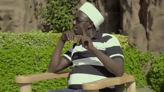 KIAMA BY OBEDEE OBED (OFFICIAL VIDEO)